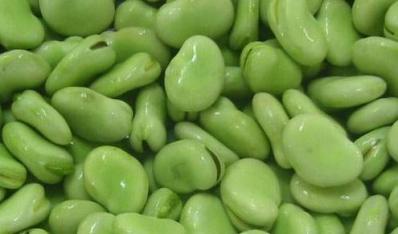 阳春三月多吃三种豆