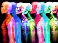 通过影像学检查进行尸检? 从法医学上或许可以接受,但其具有局限性。