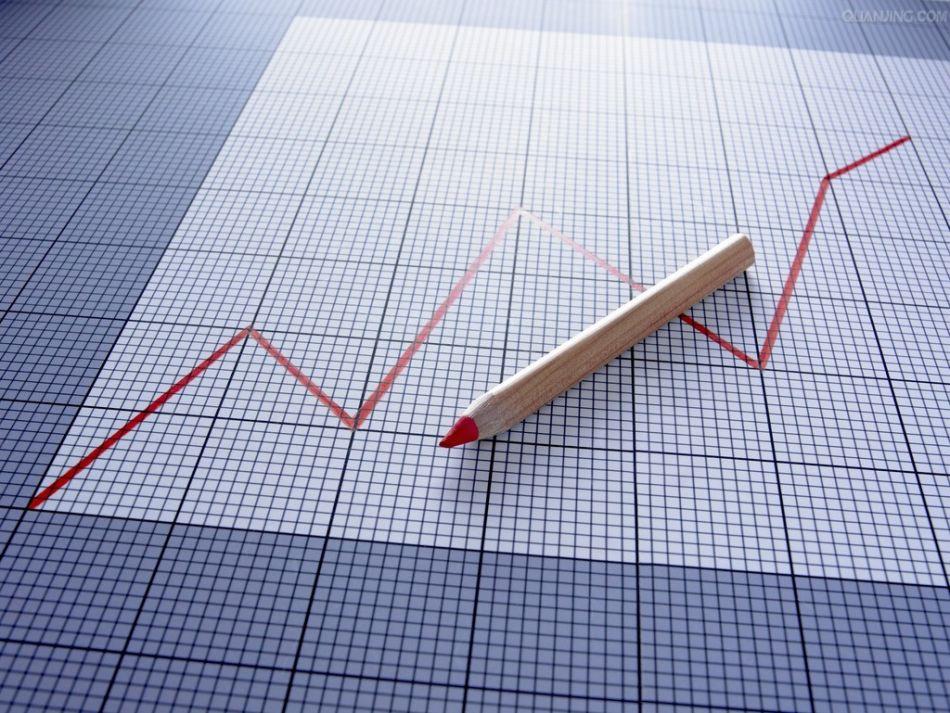 2012年成人高考科目、考试时间和加试规则说明