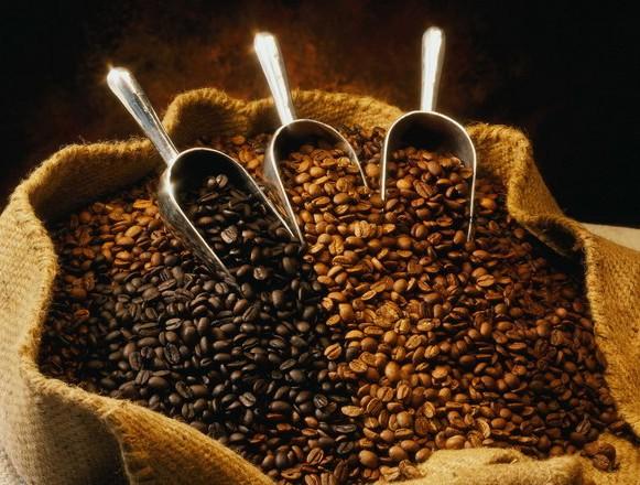 新证据表明绿色咖啡豆能影响减肥