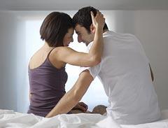 FDA批准阿伐那非治疗男性勃起功能障碍