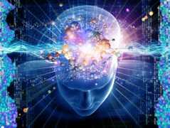 抗抑郁药是否对做梦有影响?